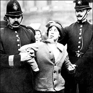 Suffragettes-1