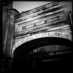 old-slave-mart-market-museum-city-charleston-chalmers-street-african-american-slavery-history-attraction-civil-war-black-history-month