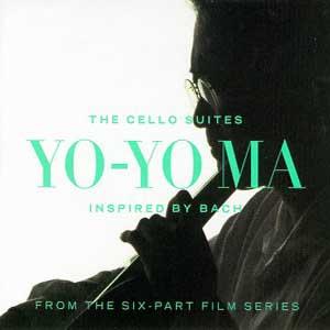 Bach+The+Cello+Suites+Yoyoma_Bach_Suites_L