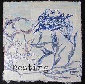 LTJ.Nesting(work-on-paper)