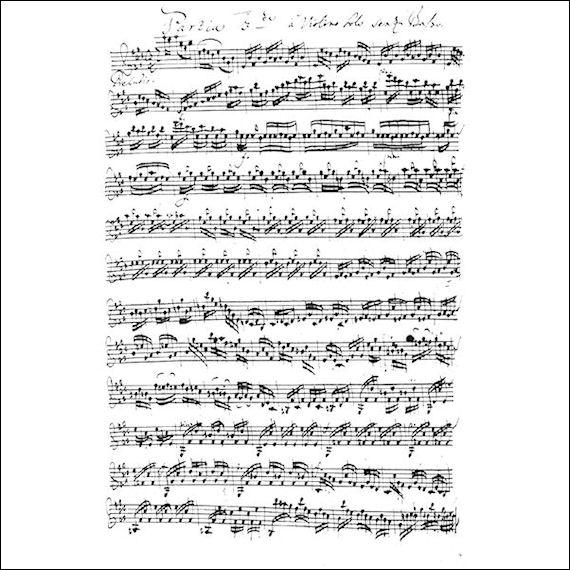 570pxbach manuscript