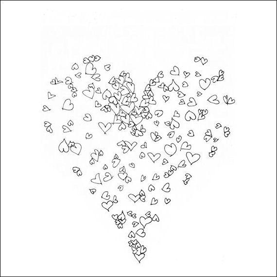 570pxbig_heart