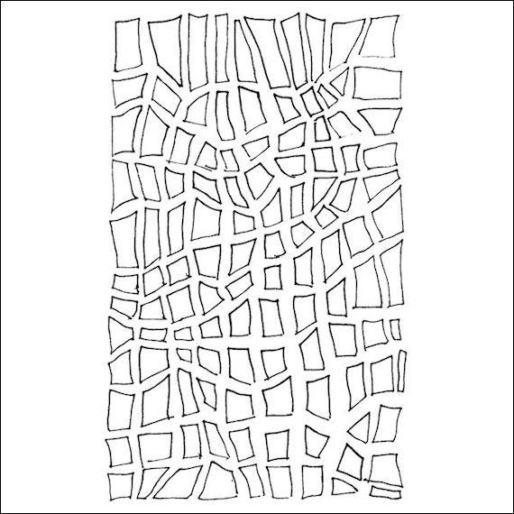 570pxoff_grid