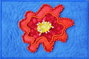 LIsa_Dodson_beaded postcard