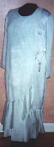 eden_dress