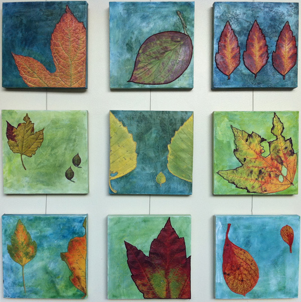 leaves-fullweb