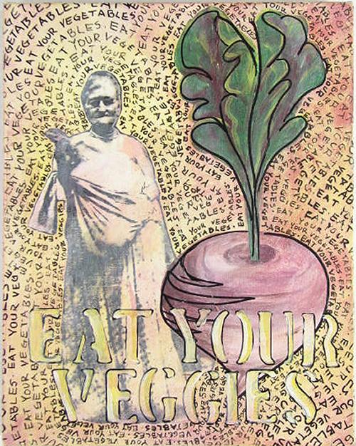 veggies_turnip_500px