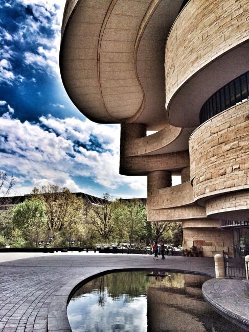 american_indian_museum