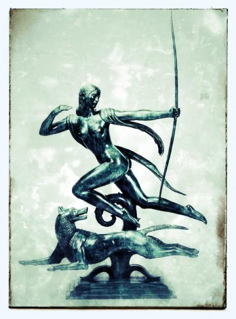 manship_diana_hound_sculpture