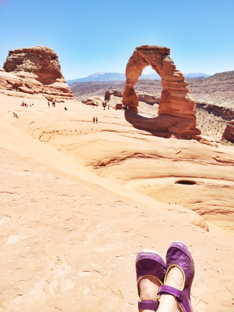 arches_delicate_arch_shoes