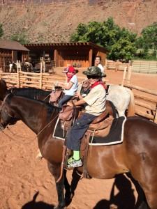 horses_moab1