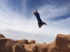 flying_leap5