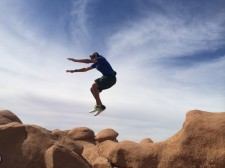 flying_leap7