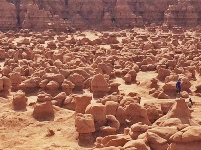 goblin_valley_utah4