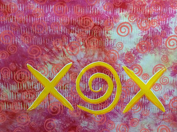 pinkXOX3