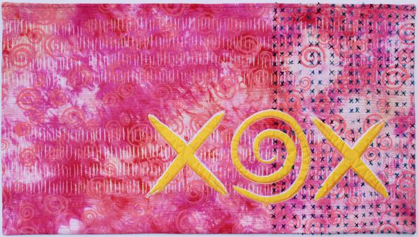 pinkXOX5