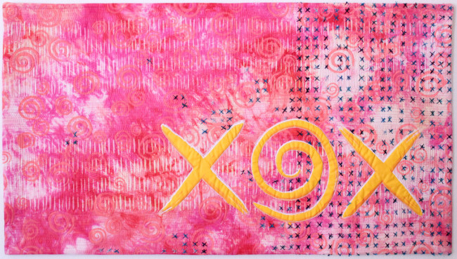 pinkXOX6