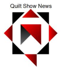 quiltshownews