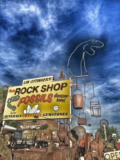 rock_shop1