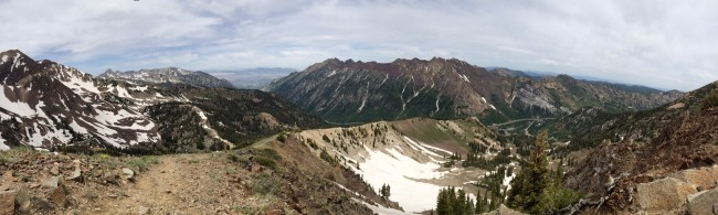 snowbird_panorama