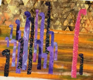 Abstract-A-Licious_Lyric_Kinard_3