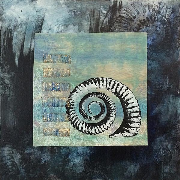 Ammonite_trriptychII_cropped600px