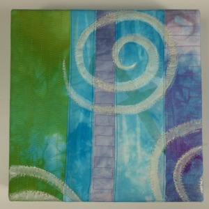 Kinard_spirals_triptych1