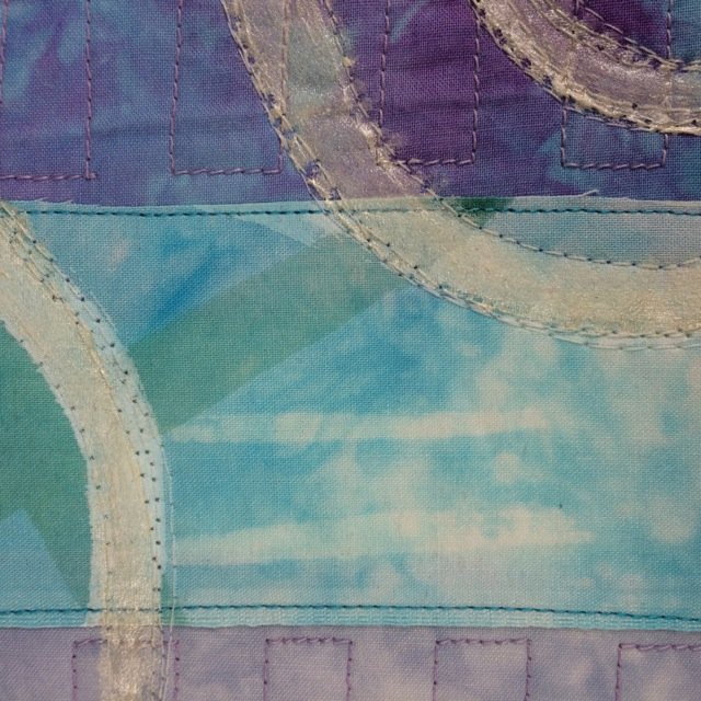 Kinard_spirals_triptych3