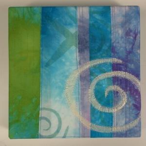 Kinard_spirals_triptych4