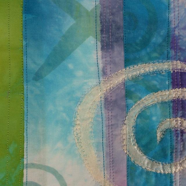 Kinard_spirals_triptych5