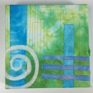 Kinard_spirals_triptych7