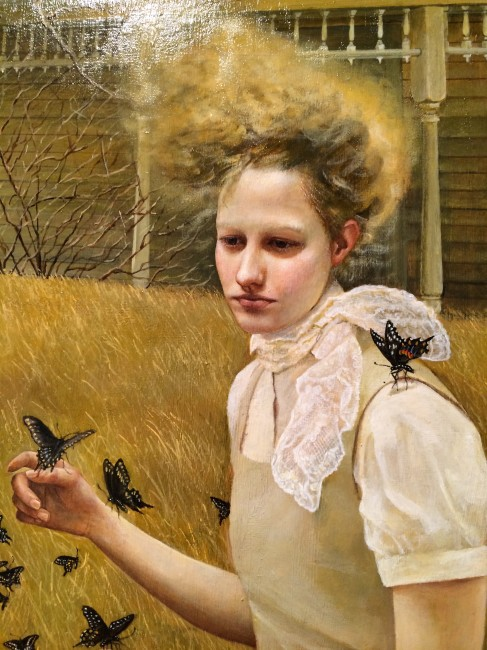Sojourne_Andrea_Kowch
