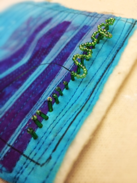 kinard_beaded_jungle1