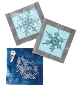 snowflake_kit