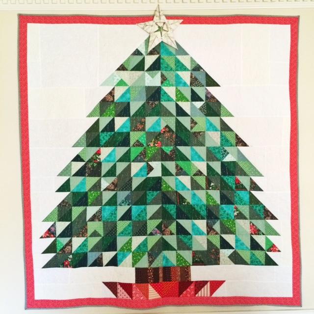 Kinard_Christmas_tree3
