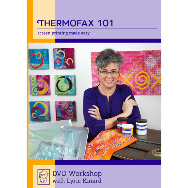 Thermofax_cover_square_web800pxh