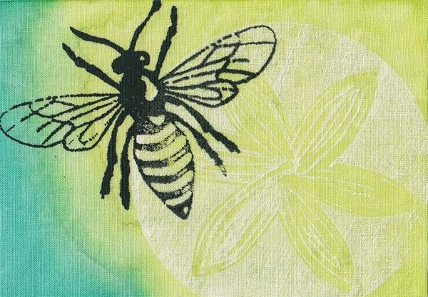 PC-bee