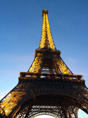 Eiffel_tower0201