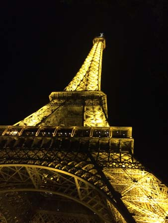 Eiffel_tower0403