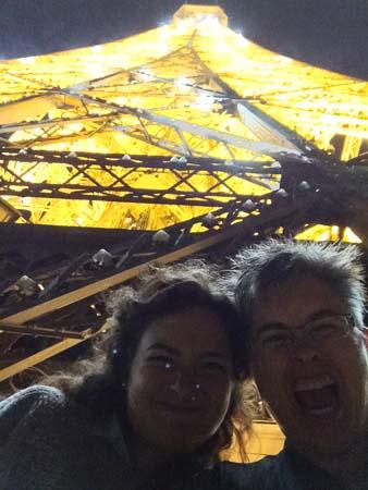 Eiffel_tower0504