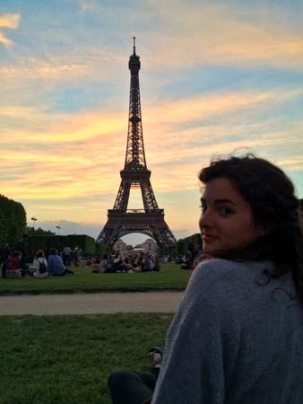 Eiffel_tower0605