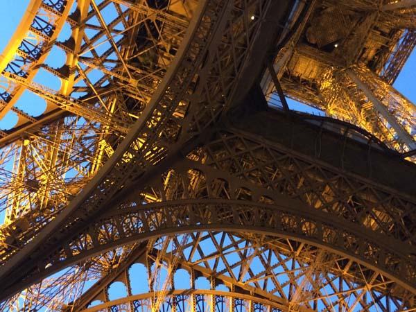 Eiffel_tower0706