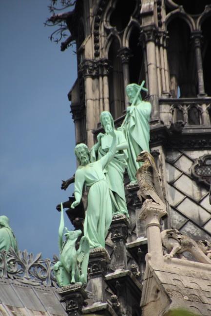 Notre_Dame_04