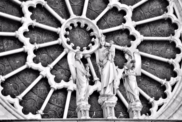 Notre_Dame_05