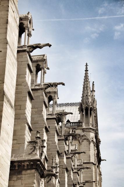 Notre_Dame_06