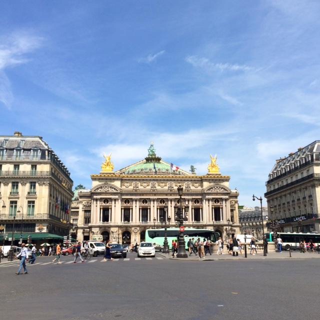 paris_grande_opera_01