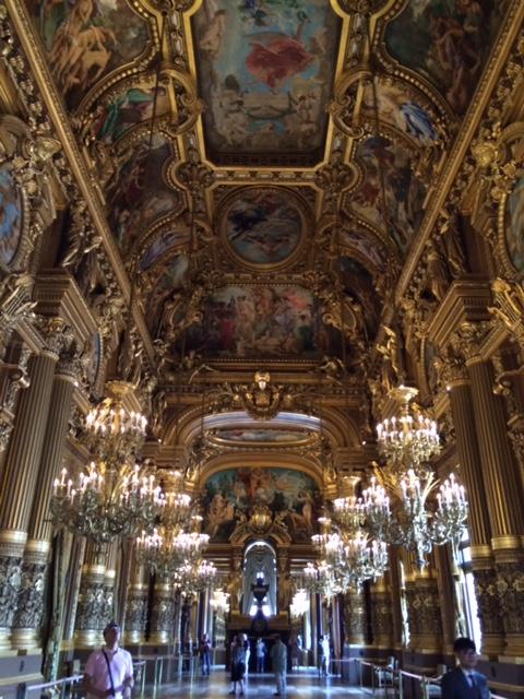 paris_grande_opera_10