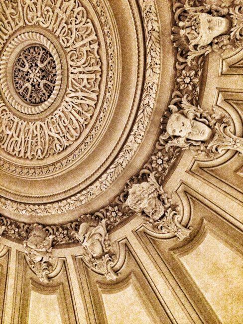 paris_grande_opera_13