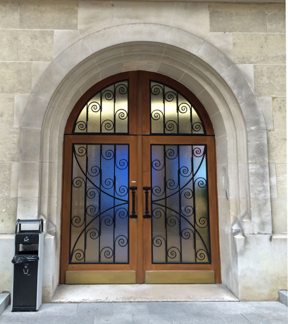 Paris_doors_19