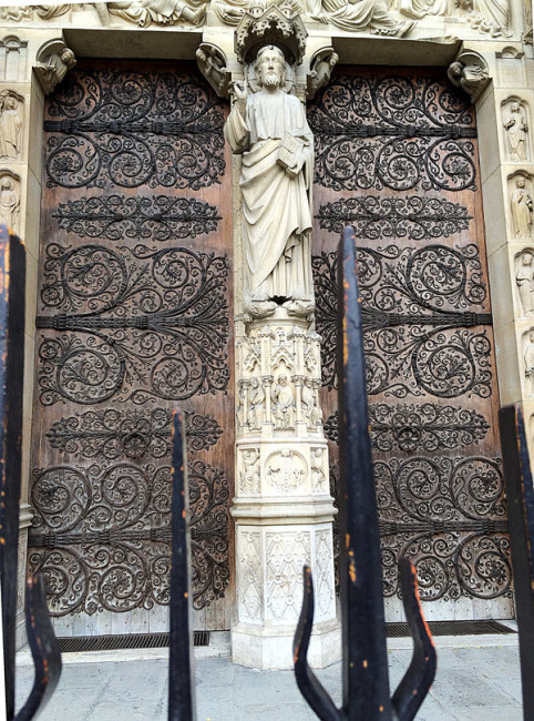 Paris_doors_22